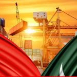 Local Pakistani Engineers and professional are ignored in CPEC Projects