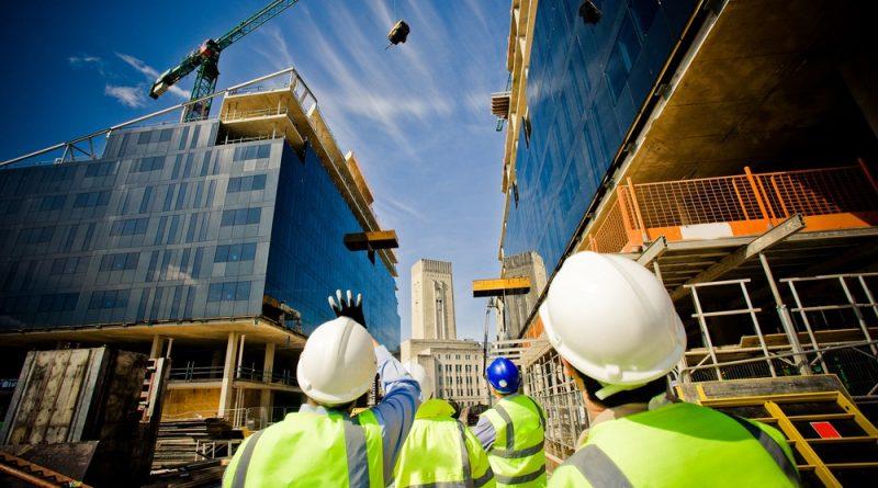 Contractors / Constructors
