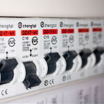 What is Ics & Icu of a Circuit Breaker? What is breaking capacity of circuit breaker?