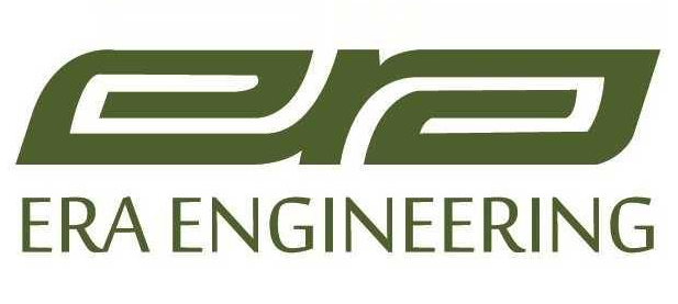 Era Engineering's Logo