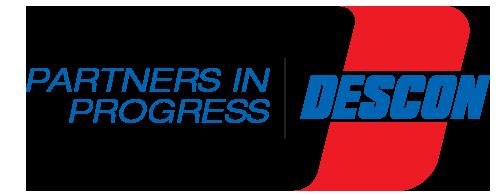 Descon's Logo