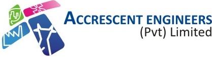 Accrescent Engineers