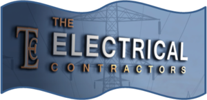 The Electrical Contractors