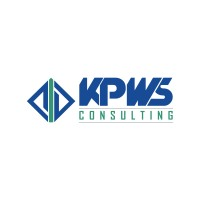 KPWS Consulting