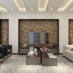 How To Design Recessed Lighting for a Room